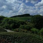Eickhoff's Landgasthof