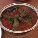 صورة فوتوغرافية لـ مطعم الحلبي