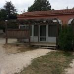Photo of Vacances Popinns - Les Abricotiers