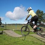 Rogla Bike Park
