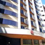 Photo de Bristol Guarapari Residence