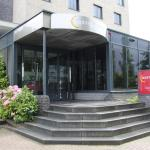 Photo of Bastion Hotel Dordrecht Papendrecht