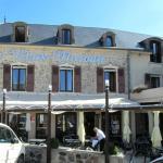 Au Vieux Morvanの写真