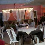 Aurora pizzeria ristorante