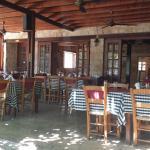 Yiannis Tavern