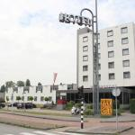 Photo of Bastion Hotel Zaandam
