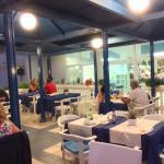 Photo of Cafe Del Mar Ristorante Pizzeria