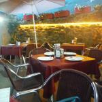 Foto de Bar Pedramar