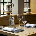 Jockey Club Restaurant