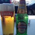 Photo of Zrinski