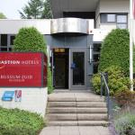 Photo of Bastion Hotel Bussum Hilversum