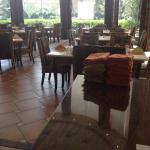 Foto de Movenpick Hotel Jeddah
