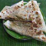 Photo of Hari Bhavan Restaurant