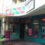 Photo of Leves'M Levesbar