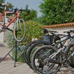 Bike & Guide