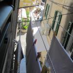 Apartments Gajeta Foto