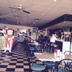 Photo de Daddyo's Diner