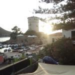 Photo of Hotel Giardino Delle Palme