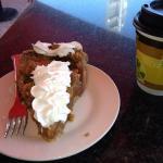Best apple pie :-)