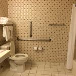 Country Inn & Suites By Carlson, Elk River Foto