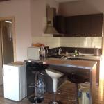 Bilde fra Apartmenti Dijan