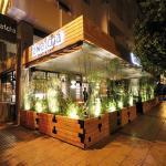 Photo of Yawatcha - Thai & Jap Restaurant