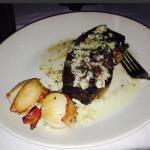 Sullivan's Steakhouse Foto