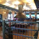Grand Cafe de Korenmolen