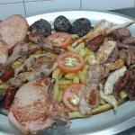 Photo of Cafeteria Cerveceria Pedro Miguel