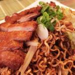Photo of Thai Snack
