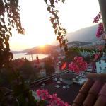 Photo de Hotel Kayahan