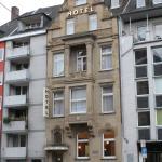 Photo of Europaischer Hof