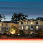 Photo de Homewood Suites by Hilton Agoura Hills