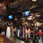 Photo of Briny Irish Pub
