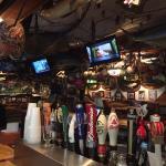 Photo of Briny Irish Pub