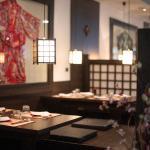 Il Sole Rosso Sushi Wok