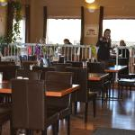 Photo de Canadas Best Value Inn & Suites- Castlegar