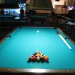 Photo of Billco's Billiards & Darts