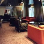 Photo de Hôtel Floride Etoile