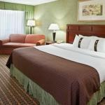 Photo de Best Western Plus Marietta Hotel