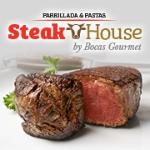 Photo of Steak House By Bocas Gourmet