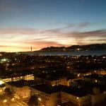 Comfort Inn by the Bay Foto