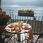 Photo of Bed and Breakfast Ca' Nolfi
