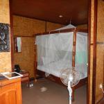 Photo of Kon-Tiki Meno Cottages & Restaurant