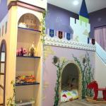 Photo de Fairytale House