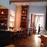 Photo of La Bonne Table