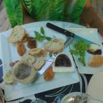 Photo of Cafe de la Fontaine