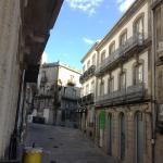 Foto de Hotel Puerta Gamboa