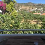 Foto de Apartments Ostria