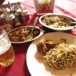 Photo of New Shilpashree Restaurant